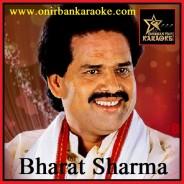 Goriya Chaan Ke Anjoriya By Bharat Sharma (Bhojpuri_Mp3)