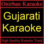 Jivu Chu Rasila Tara Karaoke | Kirtan Swaminarayan (Gujarati_Mp3)