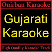 Gopal Maro Paraniye Jhule Re By Amee Joshi & Asif Zeriya (Gujarati_Mp3)