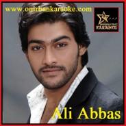Tere Bheege Badan Ki Khusboo Se By Ali Abbas (Mehdi Hassan) (Pakistani_Mp4)