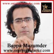 Shurjo Snane Chol By Bappa Mazumder (Mp4)