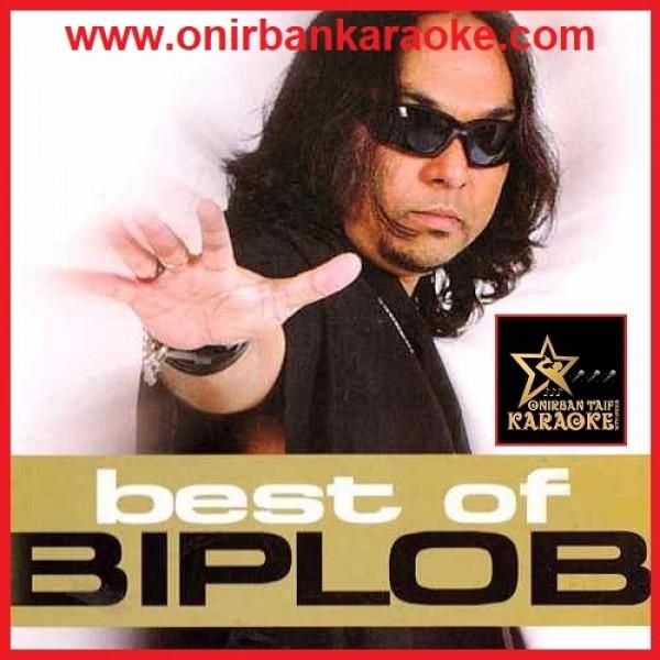 Shornali Bhore Jodi Tumi Chao Karaoke By Biplob - Prometheus (Mp4)