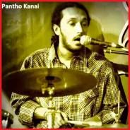 Hoy Jodi Bodnam By Pantho Kanai (Mp4)