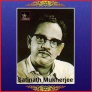 Akash Eto Meghla By Satinath Mukharjee (Mp4)