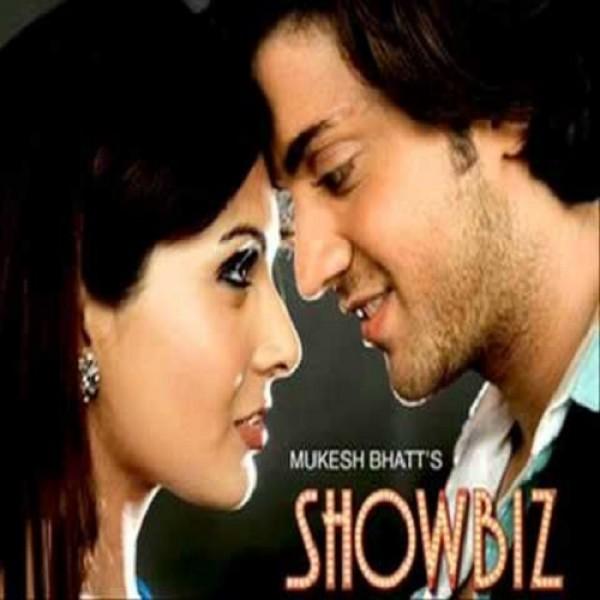 Kash Ek Din Aisa Bhi Aaye Showbiz By Shaan Shreya Ghoshal Mp3