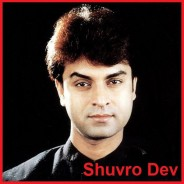 Krishno Churar Chaye Chaye By Shuvro Dev (Mp4)