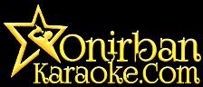 Onirban Karaoke Online Store